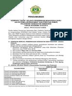 Pengumuman_Nominasi_Tahap_1_Sipenmaru_Jalur_PMDP_2018.pdf