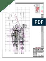 Rs-9446_rev11 Plano Localizacion Riama