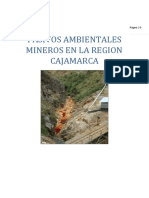 Pasivos ambientales presentes en la Región Cajamarca_2_0.docx
