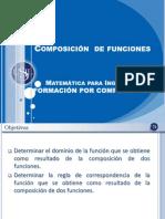 Semana_8_2-Composicion_de_funciones.pdf