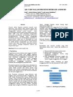 1294-2765-1-SM.pdf