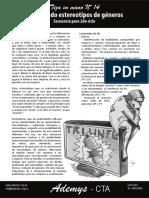 Tiza-en-mano-N°14-Publicidades