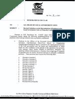 Positions determined as primarily confidential in lgu mc12s2011.pdf
