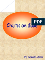 Diapositiva - Circuitos con Diodos.pdf
