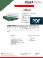 PDS HJ04601