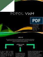 Jean Popol-Vuh-2