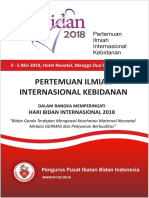 Booklet PIIT 2018 - Ind 080118 Fix