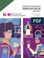 Jóvenes Españoles 84-17. web.pdf