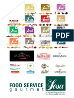 sosa-food-service-catalogue-2017-low.pdf