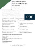 test_simple_past_present_perfect_en.pdf