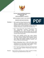 01. UU Sisdiknas No 20 tahun 2003.pdf