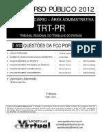 1_AV_LP_DEMO-P&B_2012_TRT_PR_(TJ_AA).pdf