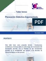 Planeacion argumentada_Docente_CdM.pptx