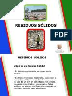 uesp_residuos