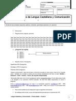 35739654-Formato-prueba-de-sintesis-David-Gajardo.doc