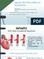 Infarto-