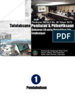 -Peraturan MENLH No 8 Tahun 2013.pptx