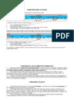 CONFIGURACIONES 2G EN IDB.doc
