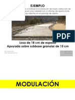 2.-EJEMPLO DE MODULACIÓN Y TRANSFERENCIA DE CARGA.pdf
