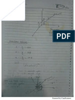 tensor mp.pdf