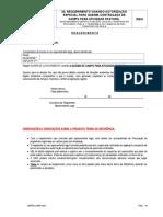 20151106 20 Queima Controlada de Campo Para Atividade Pastoril