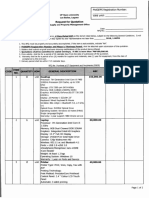 RFQ for Purchase of IT Equipment and Peripherals-FMDS