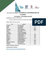 NOTICIAS-POLITICAS-Y-ECONOMICAS-LATINOAMERICANAS-DE-LA-SEMANA-celu42018-definitivo.pdf