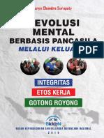 Revolusi.Mental.Min.pdf