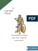 Laques - Platon.pdf