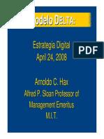 Delta-detalle-ingles.pdf