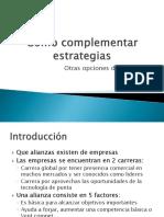 Estrategias-Complementarias