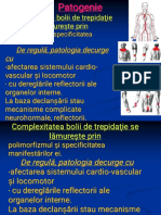 boala-de-vibratie-451584606.ppt