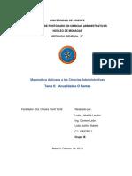 Grupo III Anualidades o Renta.docx