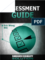 SFS-Assessment-Guide.pdf