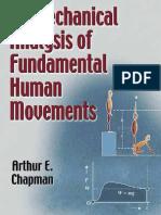 Arthur E Chapman-Biomechanical analysis of fundamental human movements-Human Kinetics (2008).pdf