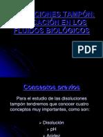 presentacinclase-100501052607-phpapp01