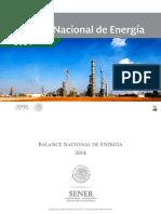 Balance_Nacional_de_Energ_a_2014.pdf