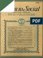sErvicio social 1928.pdf