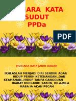211612376-Mutiara-Kata-Sudut-Ppda.pptx