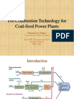 1__Pre_combustion_TF_Edgar_v2SEC.pdf