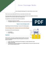 Cross_Drainage_Works.pdf
