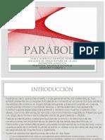 parbola-140331152158-phpapp02