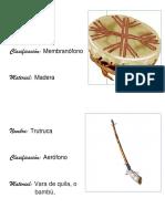 instrumentos mapuches.docx
