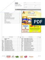 NY Product Catalogue Latest12282015