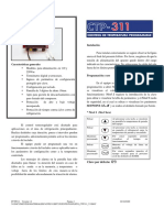 instructivo_de_uso_ctp311_v5.pdf