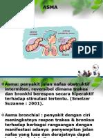 asma kmb.ppt
