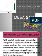 MMD Desa Suter.pptx