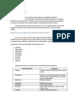 Tipos de Empresas_V0.1