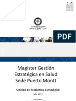 1.- Marketing EstratEgico_S