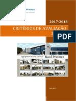 Ciclo-Critérios-de-avaliação-2017-2018